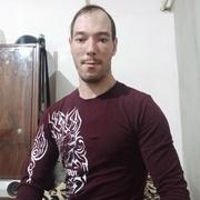 Иван 32 Алматы́
