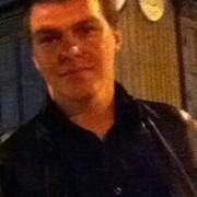 Начать знакомство с пользователем Дмитрий Чернявский 25 лет (Весы) в Луговом
