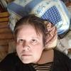 НАТАЛОЧКА, 43, г.Луганск