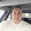 Пётр, 40, г.Москва