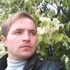Андрей, 34, г.Буинск