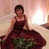 Татьяна, 48, г.Усть-Кут