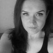 Наталия 31 год (Овен) Згуровка