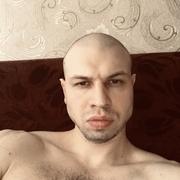 Евгений 31 Братск