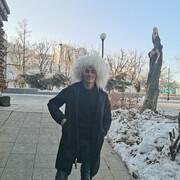 Александр, 34, г.Фокино