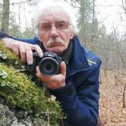 Валерий, 59, г.Мичуринск
