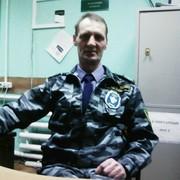 Дмитрий 46 Иланский