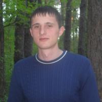Artem, 28 лет, Рыбы, Нежин