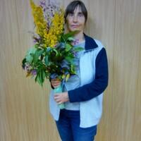 Галина, 55 лет, Лев, Москва