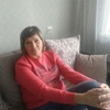 галина, 55, г.Новокузнецк