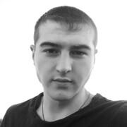 Виталий, 20, г.Барнаул