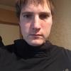 Виктр, 31, г.Краснодар