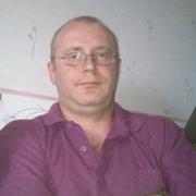 Игорь 49 Николаев