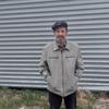 Николай, 63, г.Барнаул