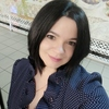 Галина, 47, г.Орел
