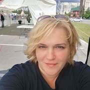 Елена, 44, г.Нягань