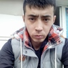 RUSTAM, 29, г.Алматы́