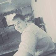 Павел, 18, г.Касли