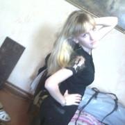 Svetlana., 24, г.Ванино