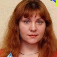 Надя, 47 лет, Телец, Иваново