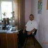 Валик, 23, г.Маневичи