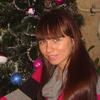 ELENKA, 35, г.Ильинско-Подомское