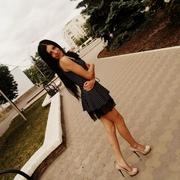 Танина, 27, г.Краснодон
