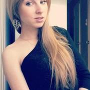 Кристина, 28, г.Всеволожск