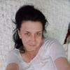 Natasha, 44, г.Тель-Авив-Яффа