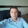Аслиддин, 30, г.Ташкент
