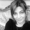 Rita, 45, г.Ереван