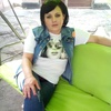 Татьяна, 46, г.Селидово