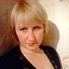 Татьяна, 46, г.Дуван