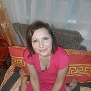 Оля 31 Кириши