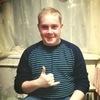 Антон, 23, г.Новониколаевский