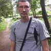 ALEKSEI, 41, г.Алексин
