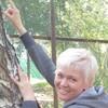 Кэлла, 48, г.Красноярск