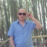 Evgenii, 48 лет, Овен, Белгород