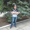 Алексей, 26, г.Брянка