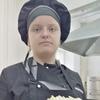 Екатерина, 19, г.Абакан