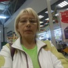 ТАТЬЯНА, 58, г.Старый Оскол