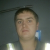 Никита, 32, г.Нижневартовск