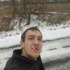 Андрюха, 23, г.Заводоуковск