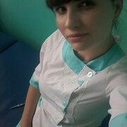 Полина, 27, г.Петропавловск-Камчатский