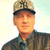 павел, 59, г.Приозерск