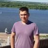 Максим, 20, г.Советск (Тульская обл.)