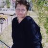 Инна, 50, г.Климовичи