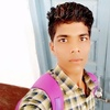 Shriyansh, 20, г.Дели