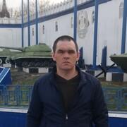Андрей, 38, г.Йошкар-Ола