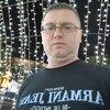 Руслан, 44, г.Киев